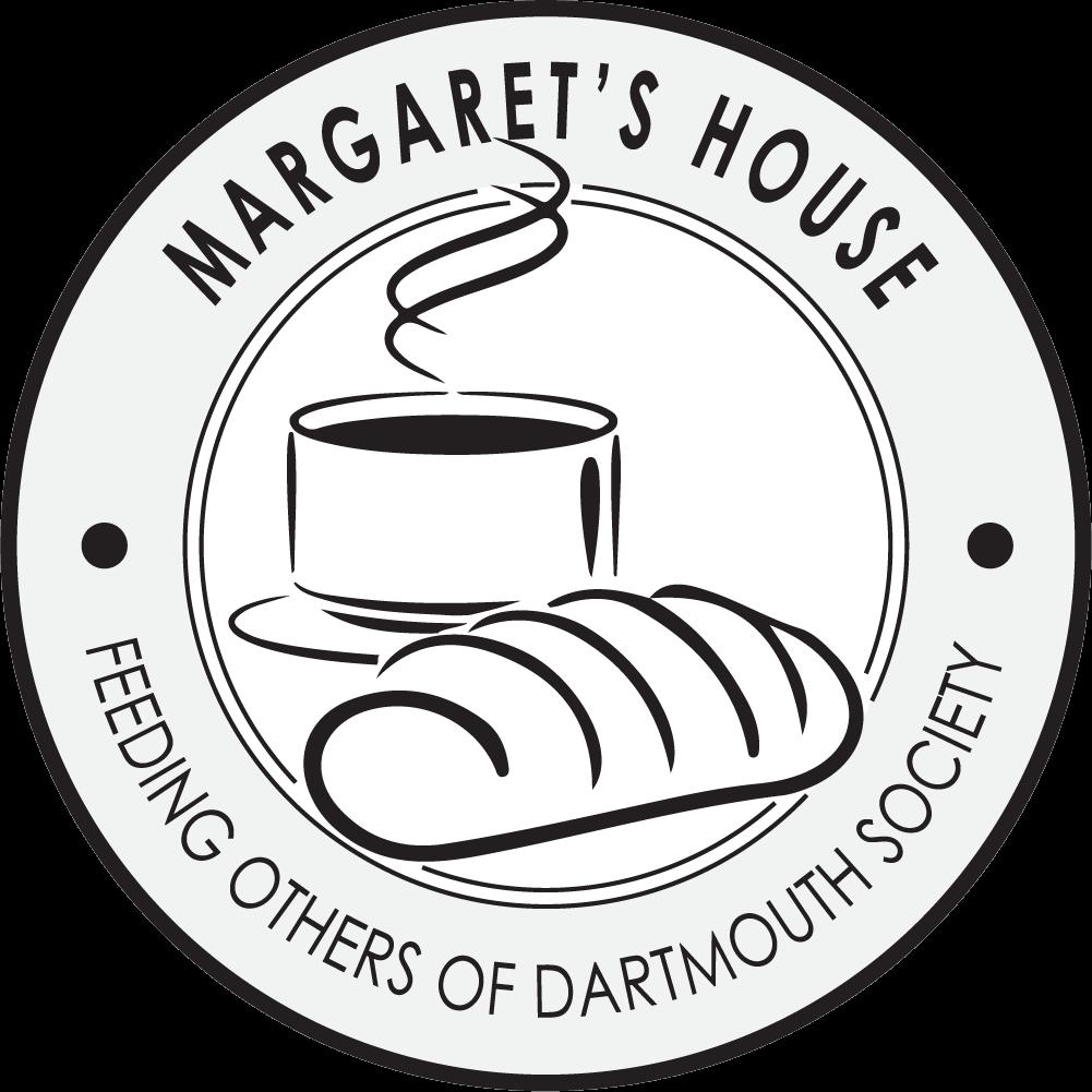Margaret's House